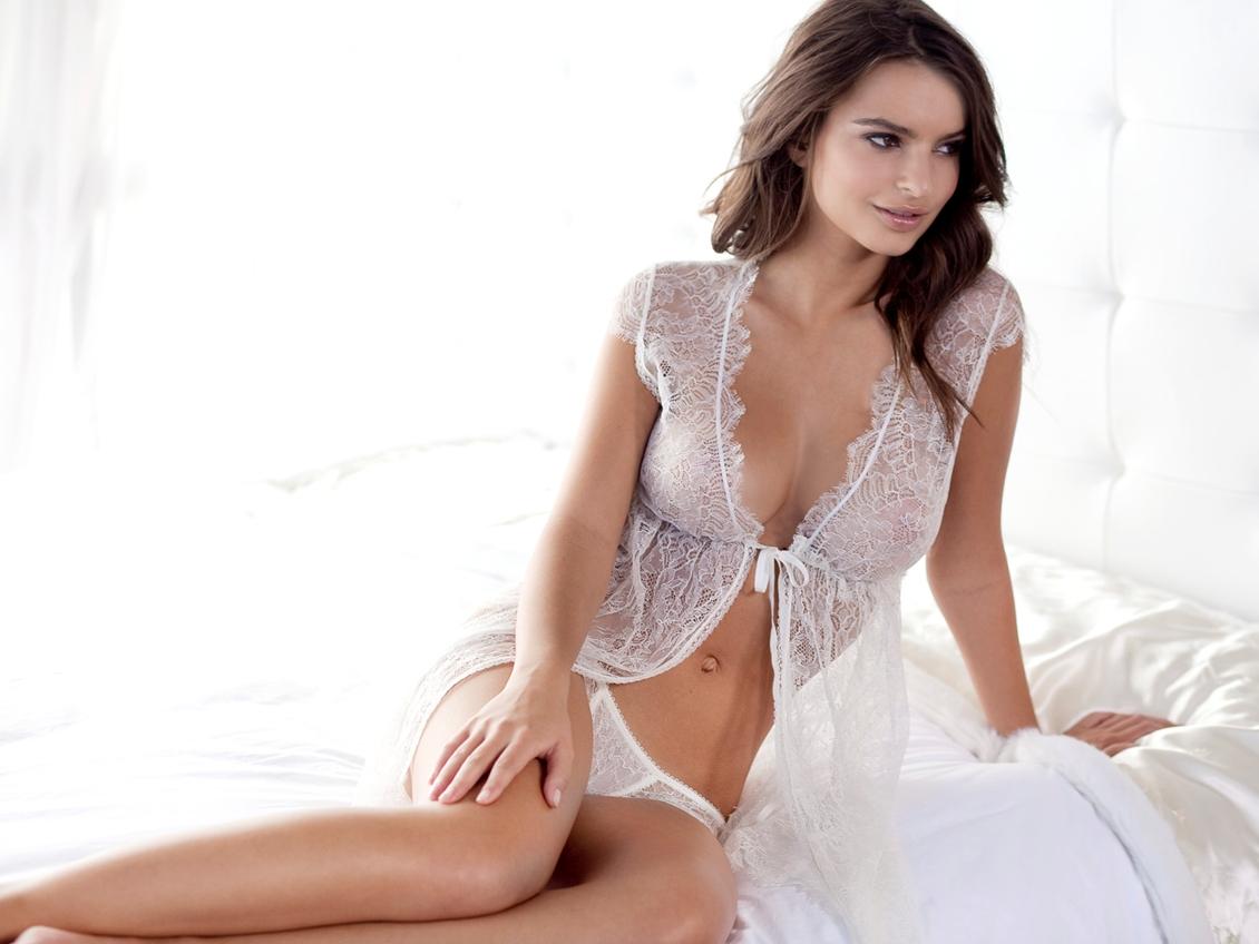 Imagines video porno de gohan y videl