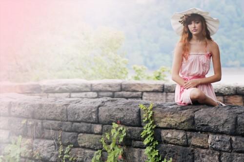 camp-versailles--8--meringue-sundress