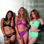 curvykate-lovestruck-dare-starlet