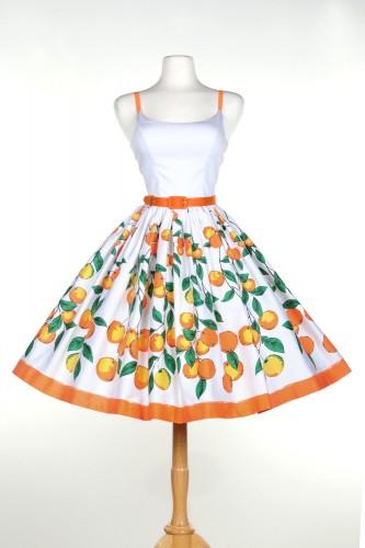 Image via Pinup Girl Clothing