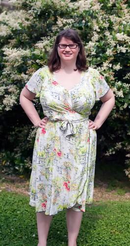 garden-dress-2