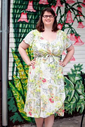 garden-dress-5