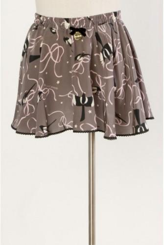 ballet-miniskirt-magpie-ft-small-400x596