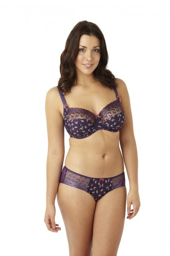 sculptresse_paradise_full_cup_bra_7715_brief_7712_purple_butterfly405-1