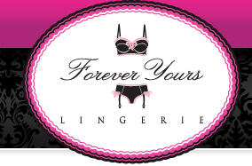 Forever Yours Lingerie