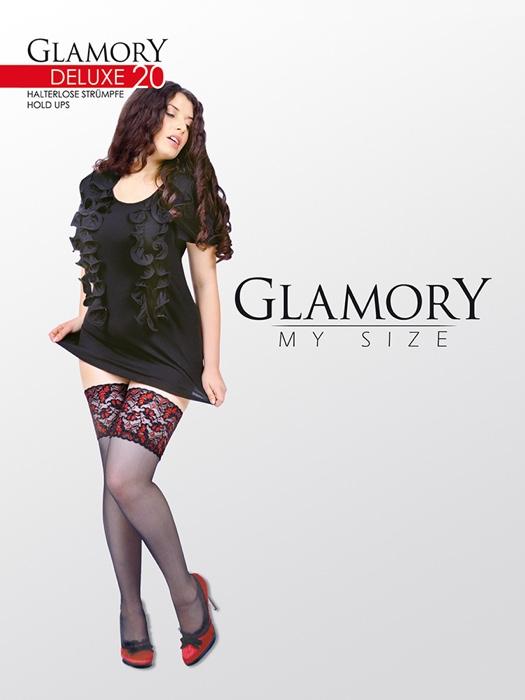glamory1