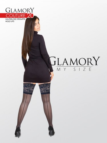 Glamory Couture 20