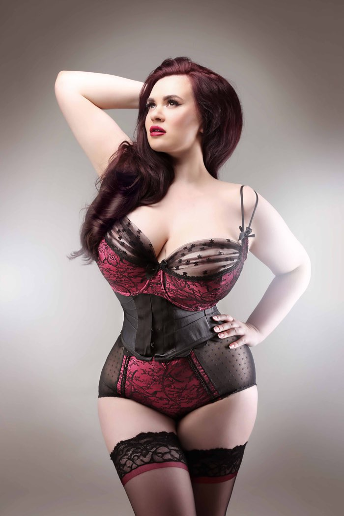7f86543cf2309 Indie Lingerie Challenge Review  4  The Antoinette Set by Buttress   Snatch